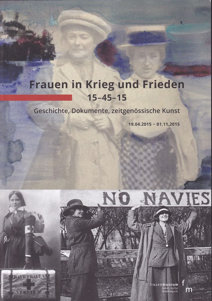 MARIOLA_Katalog_Frauen&Krieg-2