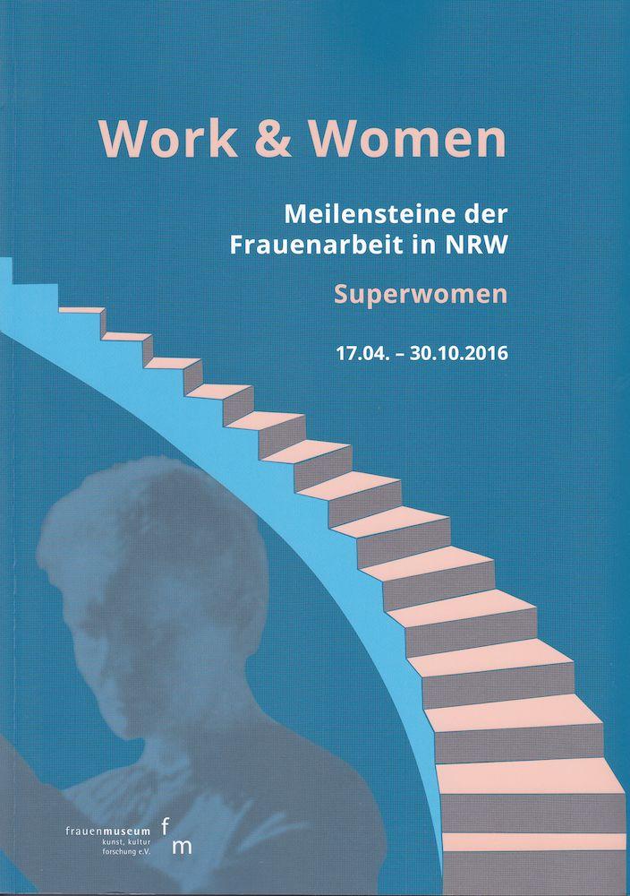 MARIOLA_Katalog_Work_Woman