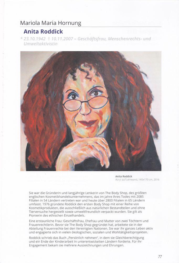 MARIOLA_Katalog_WORK&Women