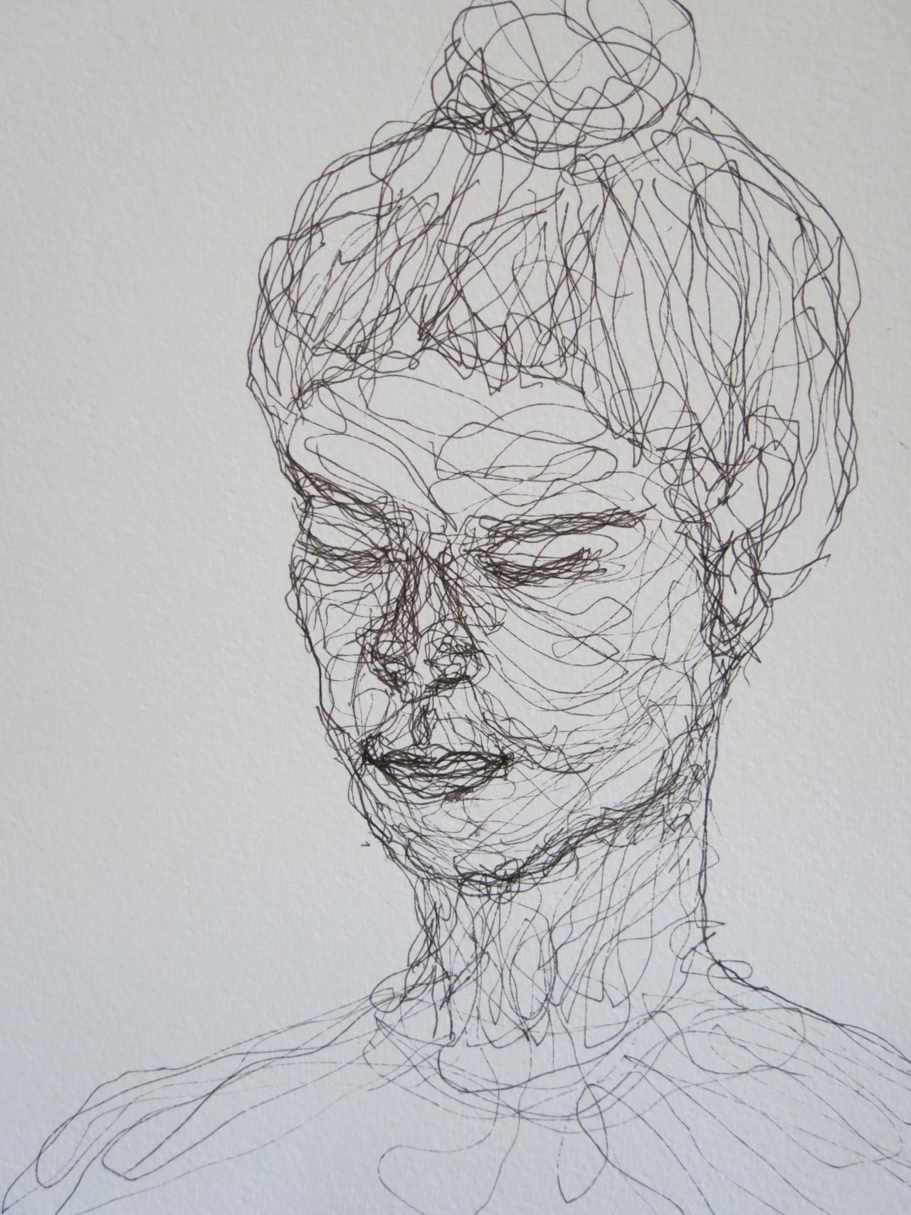 Mariola_Hornung_Zeichnung_18