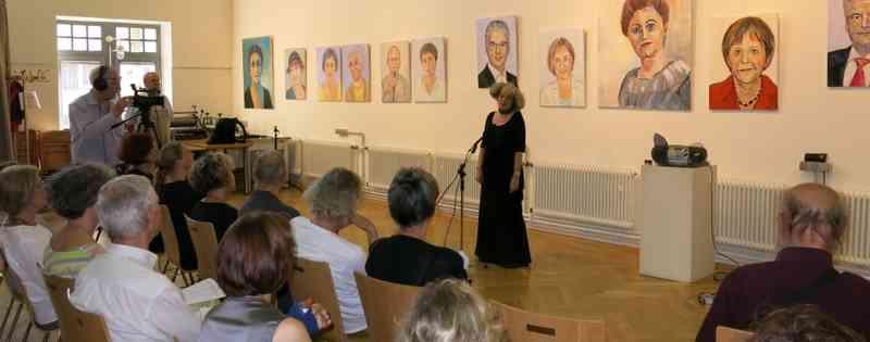 2017.07.21_Kulturzentrum_Hardtberg_Marianne_ergebnis
