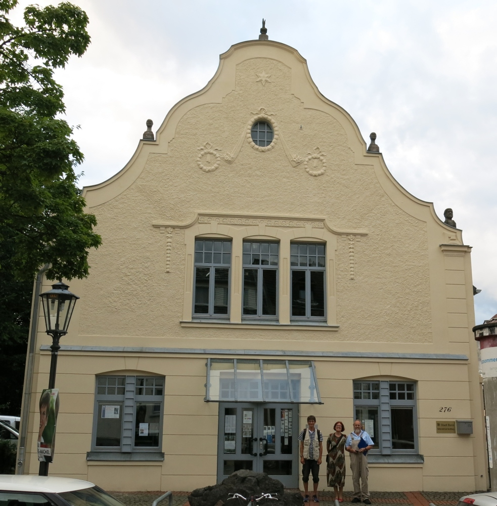 20-Juli_2017_im_Kulturzentrum_Bonn_Hardtberg