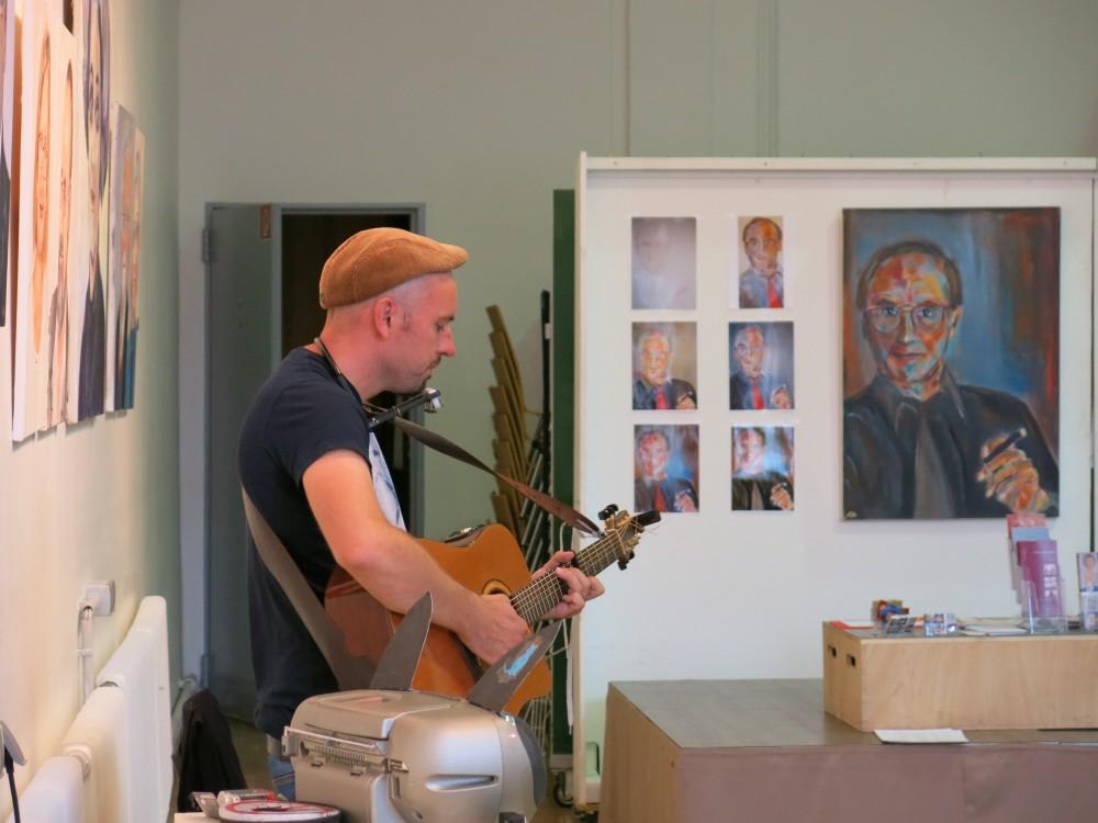 21_Juli_2017_im_Kulturzentrum_Bonn_Vernissage_