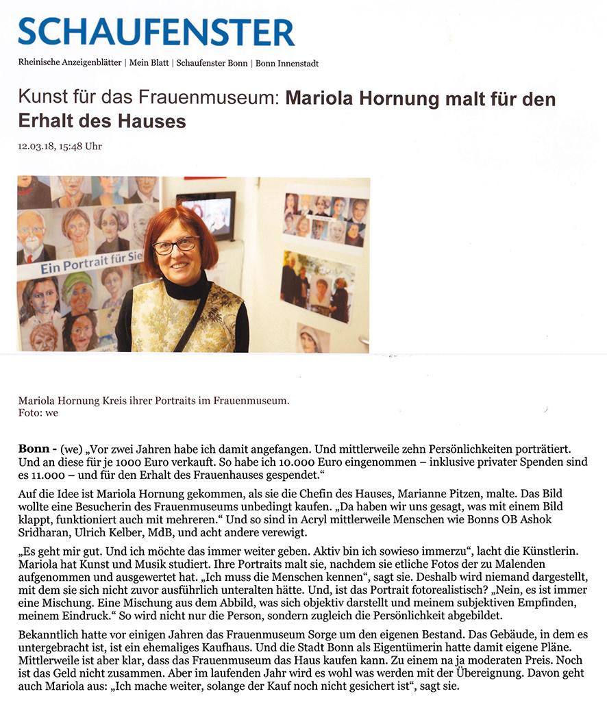 Schaufenster_Bonn_12.03.18