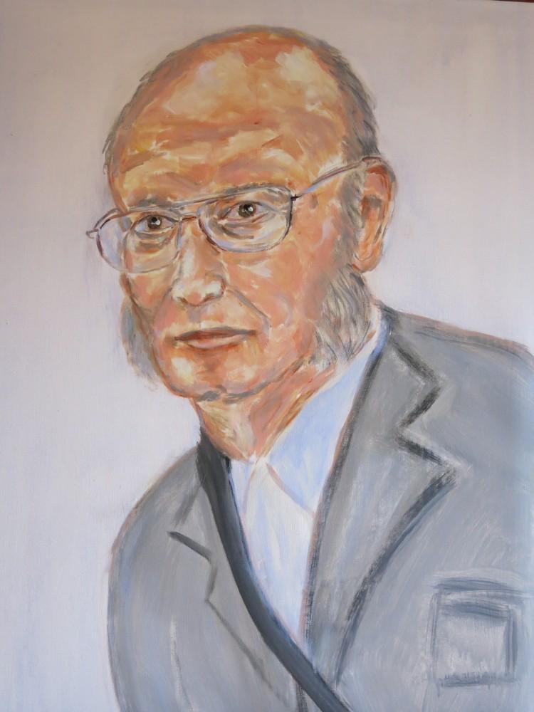Horst Pitzen-verkleinert