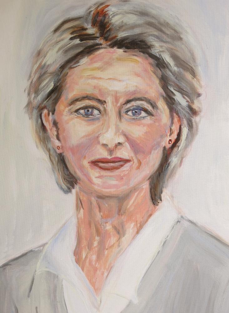 Dr. Ursula von der Leyen-verkleinert