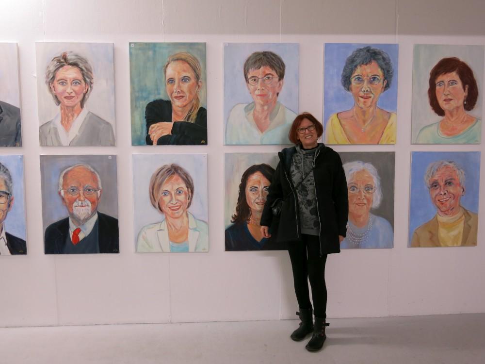 Aktion_Frauenmuseum_Bonn