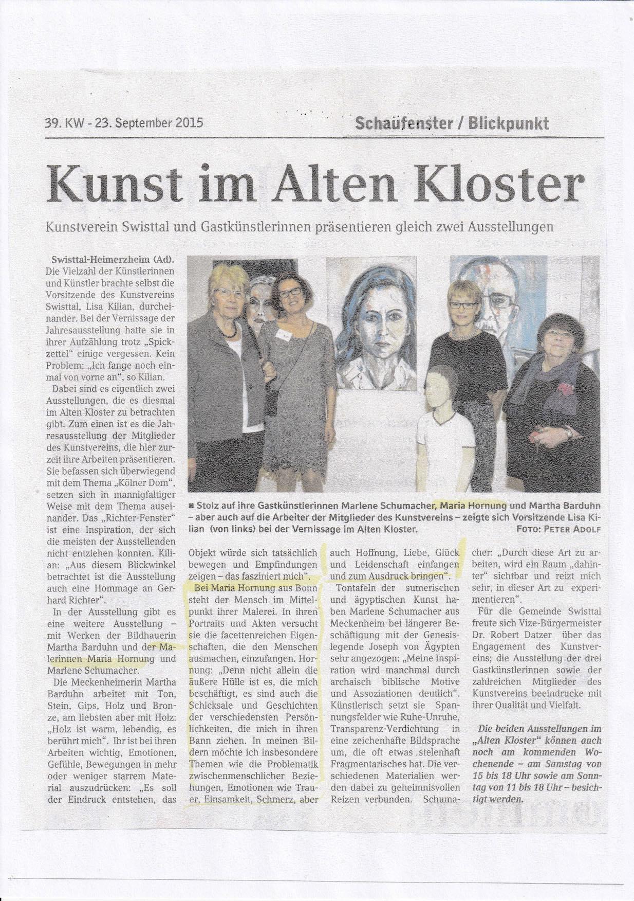 2015_09_Swisttal_Alte Kloster